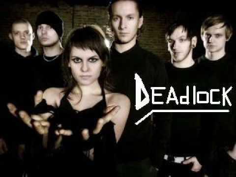 Deadlock - Love