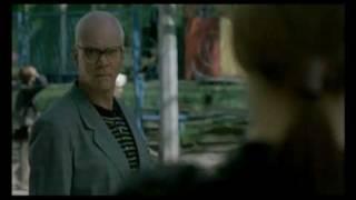 Evilenko (2004) - Official Trailer