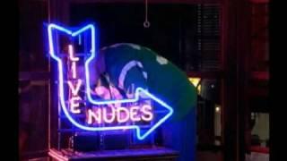 1999: Big Daddy Trailer HQ