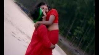 O Jan Amar Jan । Bangla New Song- 2016 ।  Official Music Video ।