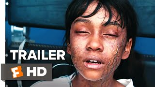 Maze Runner: The Death Cure Final Trailer (2018)   Movieclips Trailers