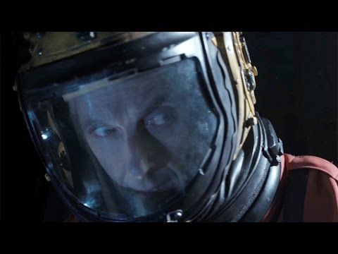 Kill the Moon: Next Time Trailer - Doctor Who: Series 8 Episode 7 (2014) - BBC One