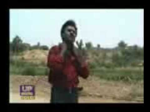 Ruwando Huyo Muhinje   By  Mureed Abbas                       Sindhi Collection video