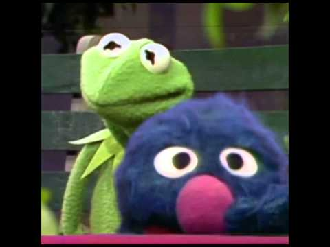 Pogo - Muppet Mix