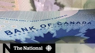 Taking stock of Canada's economy ahead of budget day
