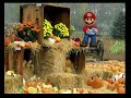 Фізкультхвилинка Осінь осінь ти ласкава казка mp3