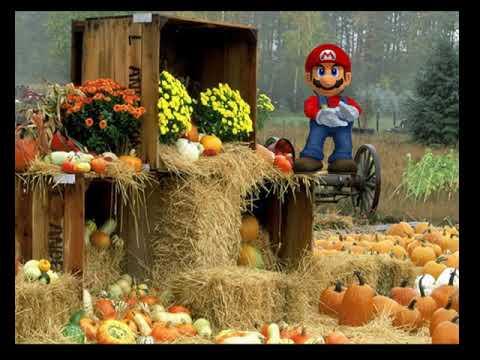Фізкультхвилинка   Осінь, осінь, ти ласкава казка