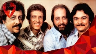 Watch Statler Brothers Do You Know You Are My Sunshine video