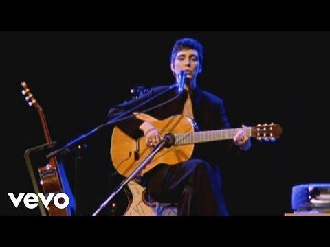 Adriana Calcanhotto - Esquadros