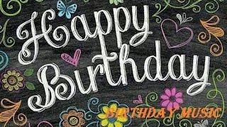happy birthday Song 2k17