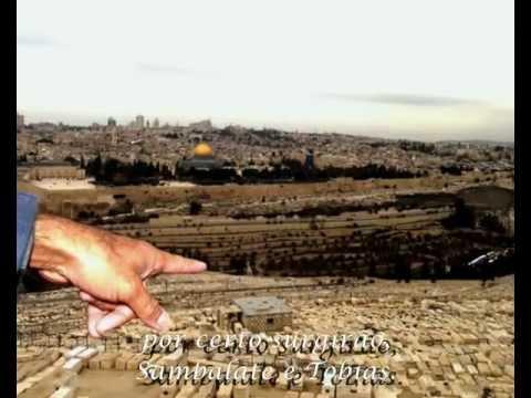 Reconstruindo os Muros - Neemias