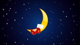 Instrumental Lullabies for Babies to Go to Sleep ♫ Baby Lullaby Songs Go to Sleep ♫ Baby Sleep Music