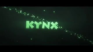 Kynxrtas´s Intro [Chill] ~ Mita [44 Likes 4 Render DL?]