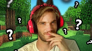 Explaining why I REFUSED to play Minecraft - LWIAY #0085