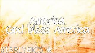 Download Lagu Star Cast ft. Jude Demorest, Brittany O'Grady, and Ryan Destiny - American Funeral (Lyrics Video) HD Gratis STAFABAND