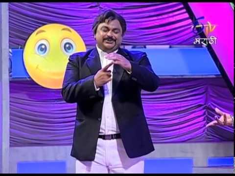 Superfast Comedy Express - सूपरफास्ट कॉमेडी एक्सप्रेस - 24th May 2014 - Full Episode video