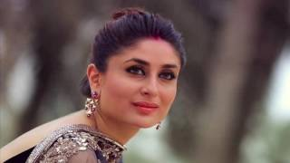 I am in tension for my look after the pregnancy says Kareena Kapoor Khan