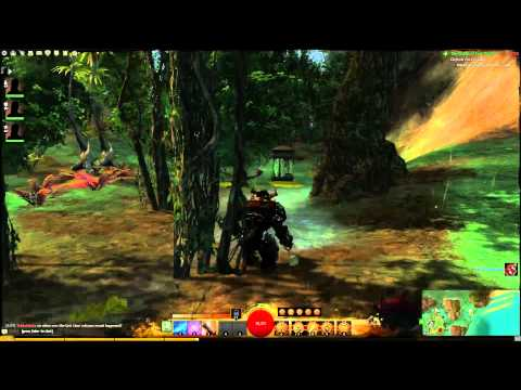 Guild Wars 2 Money Making Tip - Levels 60+