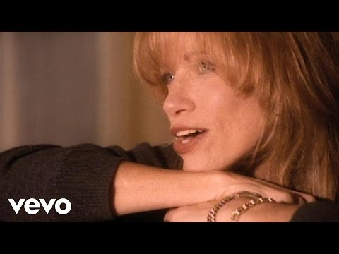 Carly Simon - Like A River