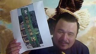 Việt Kiều về nước CHO.Á.NG NG.Ợ.P khi về VN mà như vào đất nước của Tàu Cộng
