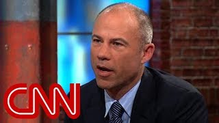 Stormy Daniels' lawyer: This is a truth tour