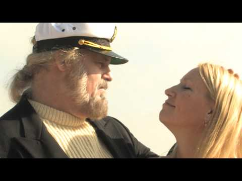 The Sea Captain Date Song - SeaCaptainDate.com