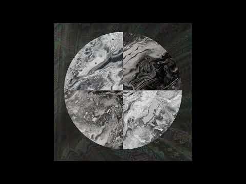Deepbass - Dreaming Awake [INFORMALP002]