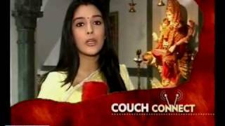 24_On_the_couch_with_koel_9520k.wmv