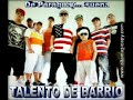 talento de barrio de [video]