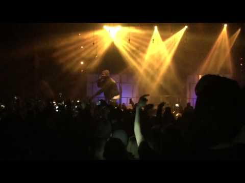 download lagu PARTYNEXTDOOR Performs