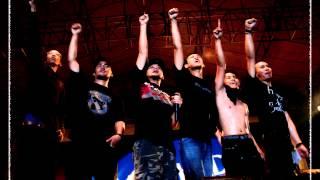download lagu Xpresikan By Bondan Prakoso & Fade 2 Black gratis