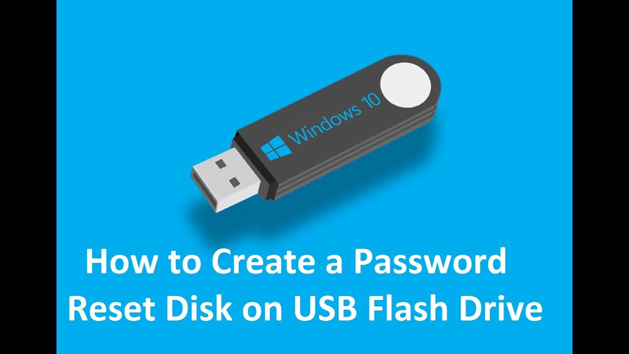 Discussion on this topic: How to Remove a Flash Drive from , how-to-remove-a-flash-drive-from/