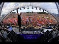 R3HAB Live at Tomorrowland 2017