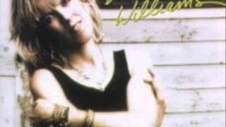 Watch Lucinda Williams Six Blocks Away video