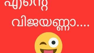 Pinarayi Vijayan Funny 2019 Election troll