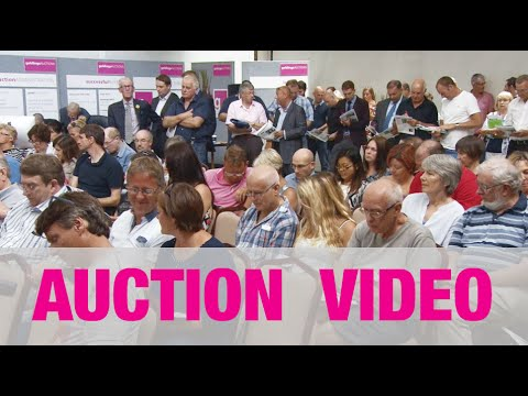 Goldings Auctions Ipswich - Property Auctioneers