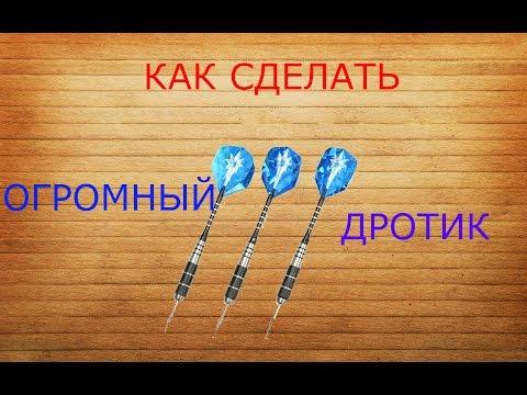 Петарда в банке с водой!!! Гидро удар. hcdin.ru