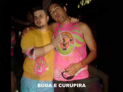 carna abaete 2009 Video