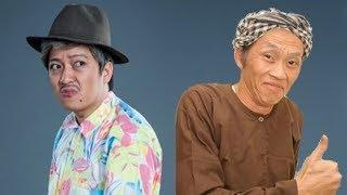 Đại Gia Giả Nghèo Đi Chợ Bị Coi Thường Và Cái Kết - Hài Tết Hoài Linh 2019 - Hoài Linh, Trường Giang