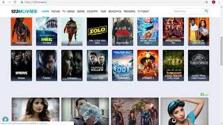 How To Watch Latest Movies Online For Free