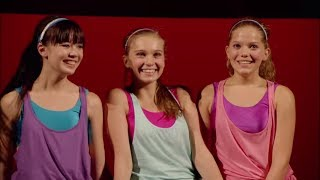 Episode 1 - A Gurls Wurld Full Episode - Totes Amaze ❤️ - Teen TV Shows