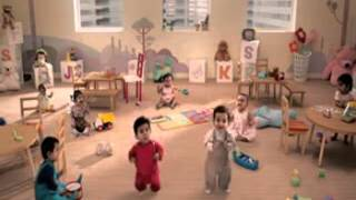 Funny kitkat baby share this video..By... Mohit Bisht