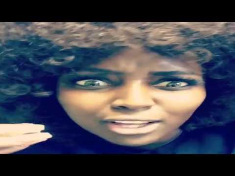 Amara La Negra Colorism breakdown by MEET Magazine Reply to Kid Organic LHHMIA LHHM