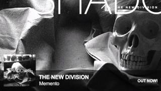 Watch New Division Memento video