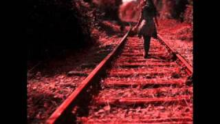 Watch Ed Harcourt Whistle Of A Distant Train video