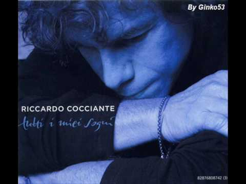 Riccardo Cocciante - Marilyn