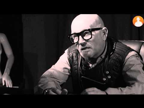 VÍDEO: Pedro J. Ramírez rompe su silencio tras su despido con prnoticias (segunda parte)