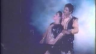 Old Bangla Movie Songs--18.