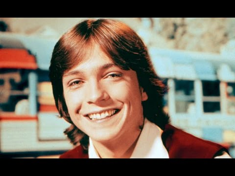 David Cassidy - The Story Of - 2/4