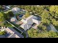 7030 W  Surrey Ave Peoria, AZ 85381 Drone Tour